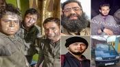 After hearing an October 2018 Azhar speech, Dar offered himself as Pulwama bomber