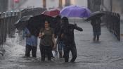 Heavy rain expected in Uttarakhand, east Rajasthan today