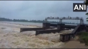 Odisha: Baitarani river touches danger mark; Flood alert issued in Bhadrak