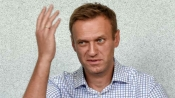 Russia: Vladimir Putin's critic Alexei Navalny in coma, allegedly poisoned by toxic tea