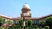 Administrating own territories, not infringed upon Odisha's area: Andhra tells SC