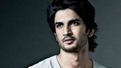 Sushant Rajput death: Ball in SC's court as Bihar, Maharashtra police fight it out