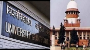 UGC Final Year Exam Update: States can't decide on cancellation of exams, SC told