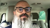 Omar Abdullah takes jibe at Gurugram waterlogging; Compares it to Venice