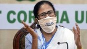 Free COVID vaccine for everyone in Bengal: Mamata Banerjee