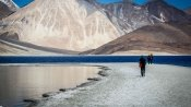 LAC face-off: India thwarts China attempt to change status quo at Pangong Tso