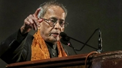 Pranab Mukherjee: The Citizen President who could never be Prime Minister
