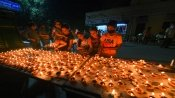 Amid pandemic, Union health minister Harsh Vardhan assures COVID-19 will be under control by Diwali