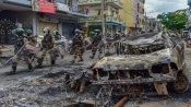 Four teams formed to investigate Bengaluru violence