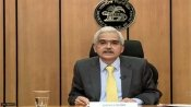 RTGS system for real time transfer to become 24X7 from December: RBI Governor