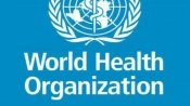 WHO to set up traditional medicine centre in India