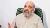 Modi govt committed to fulfilling Paswan's commitments: Amit Shah