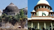 Babri Masjid demolition: Court to pronounce verdict on Sep 30