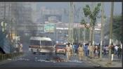 Bhima Koregaon: 3 members of Kabir Kala Manch a frontal organisation of naxalites arrested