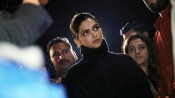 Bollywood-drugs nexus: NCB questions Deepika Padukone for five hours