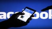 In surprise move, Facebook blocks news access in Australia