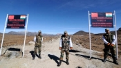 Army begins efforts to rescue Indians reportedly abducted by PLA