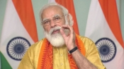 Farm Bills: Frustration of one party at root of politics of opposition, says PM Modi
