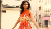 Bollywood drug nexus: Rakul Preet Singh to be grilled by NCB today
