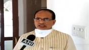 Satya pareshan ho sakta hai, parajit nahi: MP CM on Babri verdict