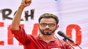 In Delhi riots case, cops to show 1.1 million pages of documents to Umar Khalid
