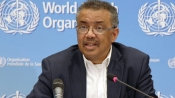 WHO, partners roll out faster coronavirus tests for poorer nations