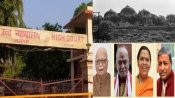 All acquitted in Babri demolition case as court observes incident not pre-planned