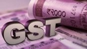 No diversion of GST compensation, says Centre after auditor's report