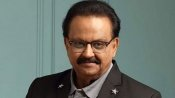 The one regret that SPB had