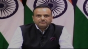 7 Indians kidnapped in Libya; govt in touch with Libyan authorities to rescue them: MEA