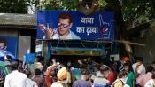 'Baba ka Dhaba' couple gets free cataract surgery from Delhi doctor; Netizens hail kindness