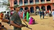 Bihar Elections 2020: 328 candidates have pending criminal cases against them