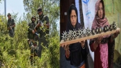 Pak targets civilian links along IB in unprovoked ceasefire violation