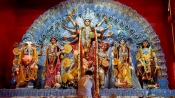 Durga Puja organisers' forum to seek review of 'pandals no-entry zones' order today
