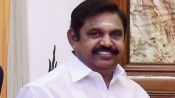 K Palaniswami assures free COVID-19 vaccine to TN people