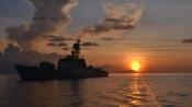 India-Bangladesh navies to carry out Exercise Bongosagar
