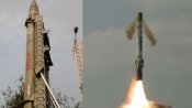 Deployment of Shaurya, a sign that India is unwilling to backdown to Chinese aggression