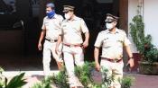 Mumbai Police make 6th arrest in fake TRP case