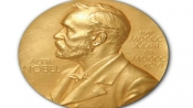 Nobel Prize 2020: Winners will be named this week; Physiology and Medicine awarded jointly