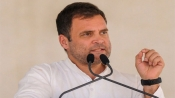 Don't appreciate words used by Kamal Nath, says Rahul Gandhi on 'item' row