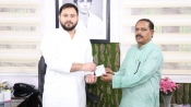 Bihar Elections 2020: BSP president quits, joins RJD