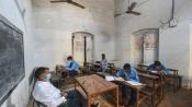 Unlock 5.0: Karnataka degree, diploma, engineering colleges to reopen on Nov 17