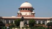 Loan moratorium: SC wants RBI to file Kamath panel suggestions