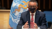 WHO cautions against let up in COVID-19 fight after slight decline in cases in SE Asia