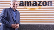 How Amazon India is helping SMB partners revive their business with Great Indian Festival 2020 sale?