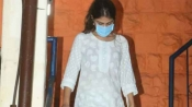 Dismiss plea of Sushant Singh Rajput's sisters for quashing FIR: Rhea tells HC