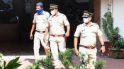 Mumbai Police make 6th arrest in fake TRP case