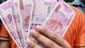 Coronavirus may survive on smartphones, banknotes for 28 days