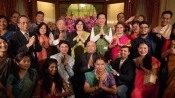 We are stronger together: Amid India-China face off, Taiwan govt celebrates Diwali
