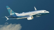 DGCA will take 'some time' before deciding on Boeing 737 MAX planes